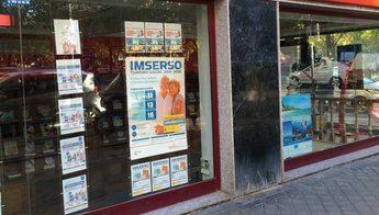 Nuevos destinos y actividades turísticos postpandemia se abordarán en Albacete en la feria 'Una nueva forma de viajar'