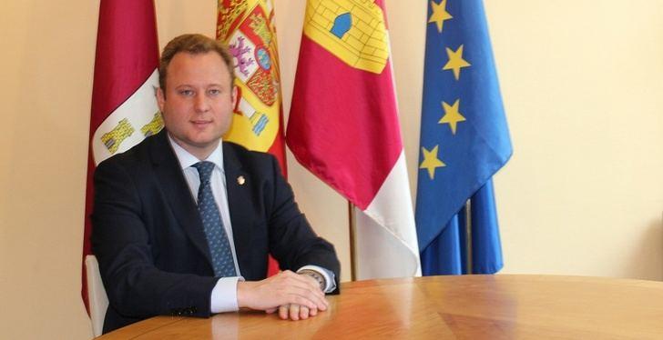El Ayuntamiento de Albacete cierra todos los centros de trabajo y pide no salir de casa