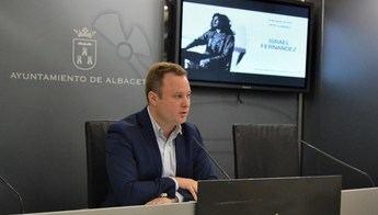 Música y danza, con actuaciones destacadas como Manuel Carrasco e Izal, en los Festivales de Albacete 2019