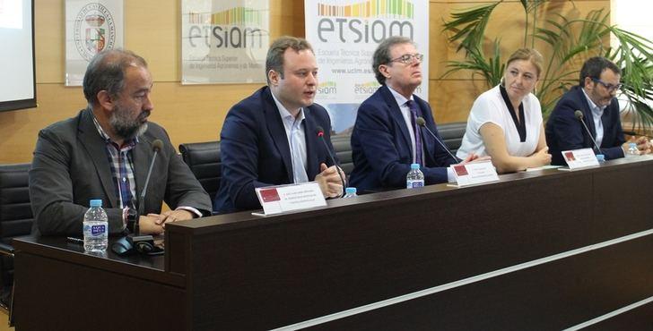 El Ayuntamiento de Albacete promoverá la implantación de empresas vinculadas a la innovación mediante incentivos fiscales