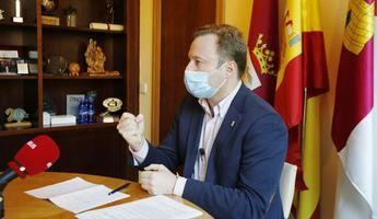 El Ayuntamiento de Albacete tendrá unos presupuestos para el 2021 que pasarán por no subir los impuestos