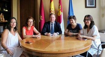 Albacete tendrá una Feria 2019 muy inclusiva