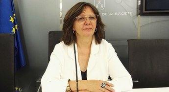 Aprobada la candidatura a primarias de IU Albacete para las elecciones regionales de 2019