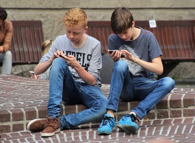 Netflix se sumará a la tendencia imparable de los videojuegos para móviles