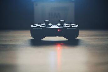 La moda de los videojuegos online