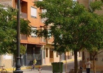 Castilla-La Mancha decide confinar a la población de Villamalea (Albacete), que ya cuenta con 99 positivos