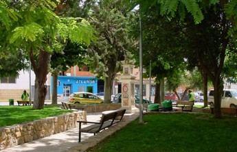 Imagen de la localidad.