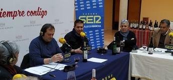 El vino como eje del desarrollo del sector agroalimentario en la provincia de Albacete