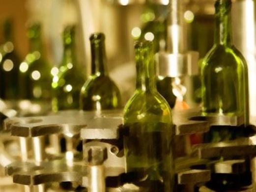 Las tres rutas del vino de Castilla-La Mancha harán acciones conjuntas de promoción