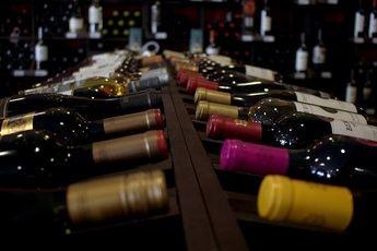 Crea tu propio vino - Vinos personalizados - Regalo original