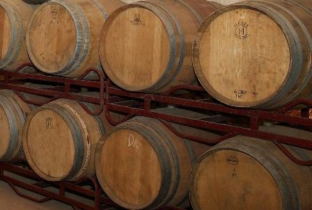 Villarrobledo acoge la entrega de premios 'Vino y cultura' de la DO 'La Mancha'