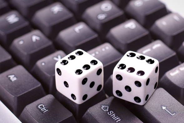 Vive la experiencia de visitar un casino desde la comodidad de tu casa