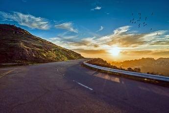 Conoce los beneficios de viajar solo