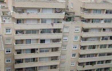 El Ayuntamiento aprueba las bases para los 180.000 euros en ayudas al Fondo Social de alquiler en Albacete