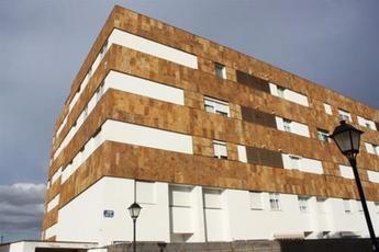 Cae la venta de viviendas en Castilla-La Mancha un 10,8% en el 2020, distanciándose del 17,7% del desplome nacional