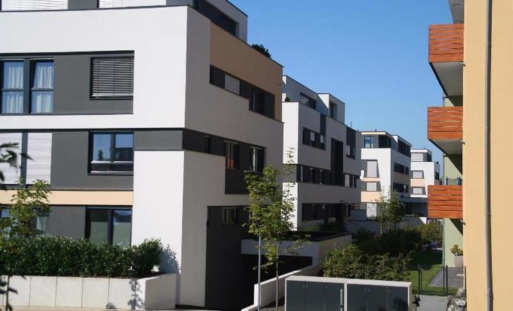 La compraventa de viviendas sube en C-LM un 3,5% en el primer trimestre, según los registradores