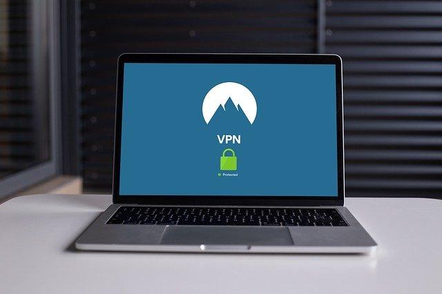 Los mejores VPN gratis