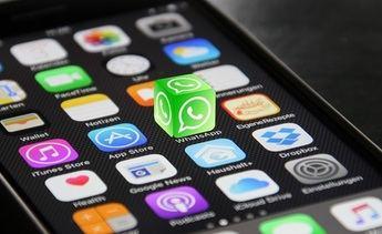 WhatsApp, la herramienta de comunicación más solicitada