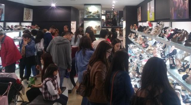 La Junta de Castilla-La Mancha publica el calendario laboral del 2019 y el Corpus y el Lunes de Pascua serán festivos