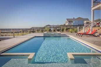 Productos Zodiac Poolcare para piscinas