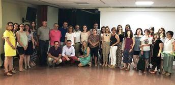 La Junta de Castilla-La Mancha activa un servicio de envejecimiento activo para zonas rurales en 23 municipios de Albacete