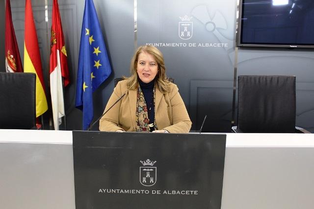 32.418 metros cuadrados de solares municipales se convertirán en nuevas zonas verdes para Albacete y sus pedanías