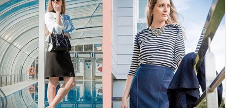 65f891b6033 Marcas de ropa con fabricación 100% en España