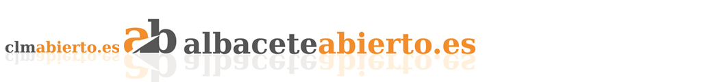 www.albaceteabierto.es