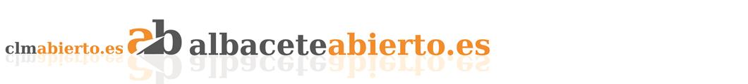 https://www.albaceteabierto.es/