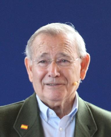 Alejandro Baldueza