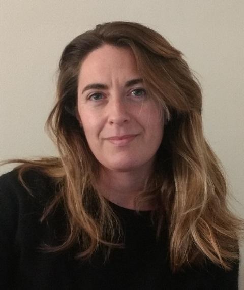 Elisabet Campos
