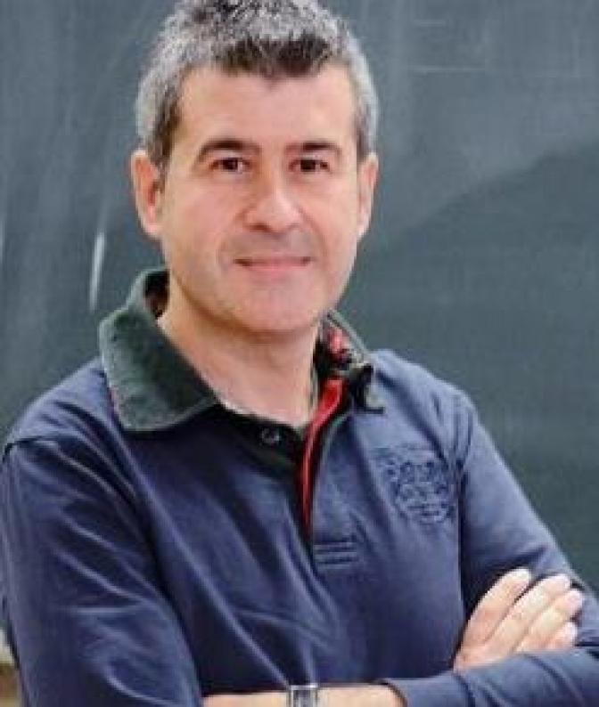 Floren Alfaro Simarro