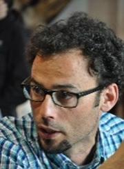 Gabriel Ángel Cano