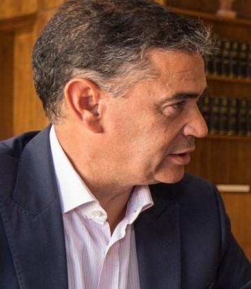 Manuel González Ramos