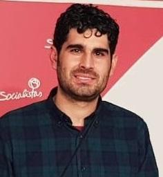 José González Martínez