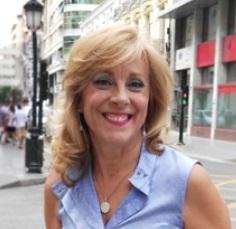 Mª Carmen Piñero