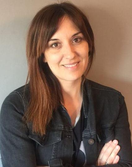 Patricia Fernández de Castro