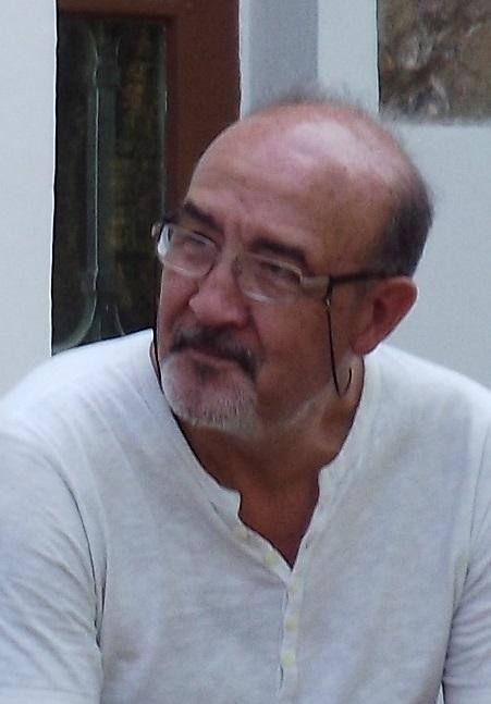 Miguel López Valles